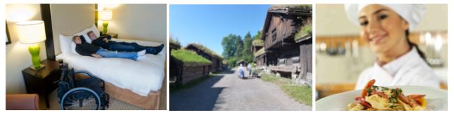 Skjermbilde 2015-04-20 kl. 11.37.56