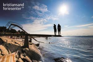 image002 - Kristiansand Feriesenter