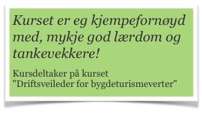 Skjermbilde 2015-06-10 kl. 10.37.09